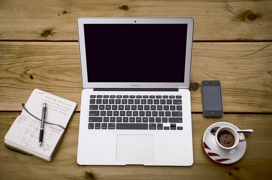 Online Resources | Columbus Public Library