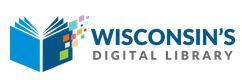 Wisconsin Digital Public Library Logo
