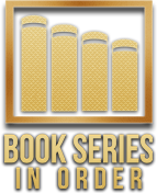 Book Series in Order logo