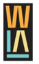 Wisconsin Library Association Logo