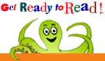 Get Ready to Read Logo